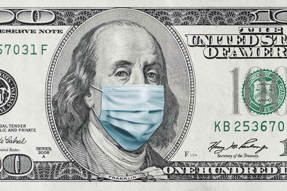 Si può ancora investire (con profitto) nonostante la pandemi... OF OSSERVATORIO FINANZIARIO