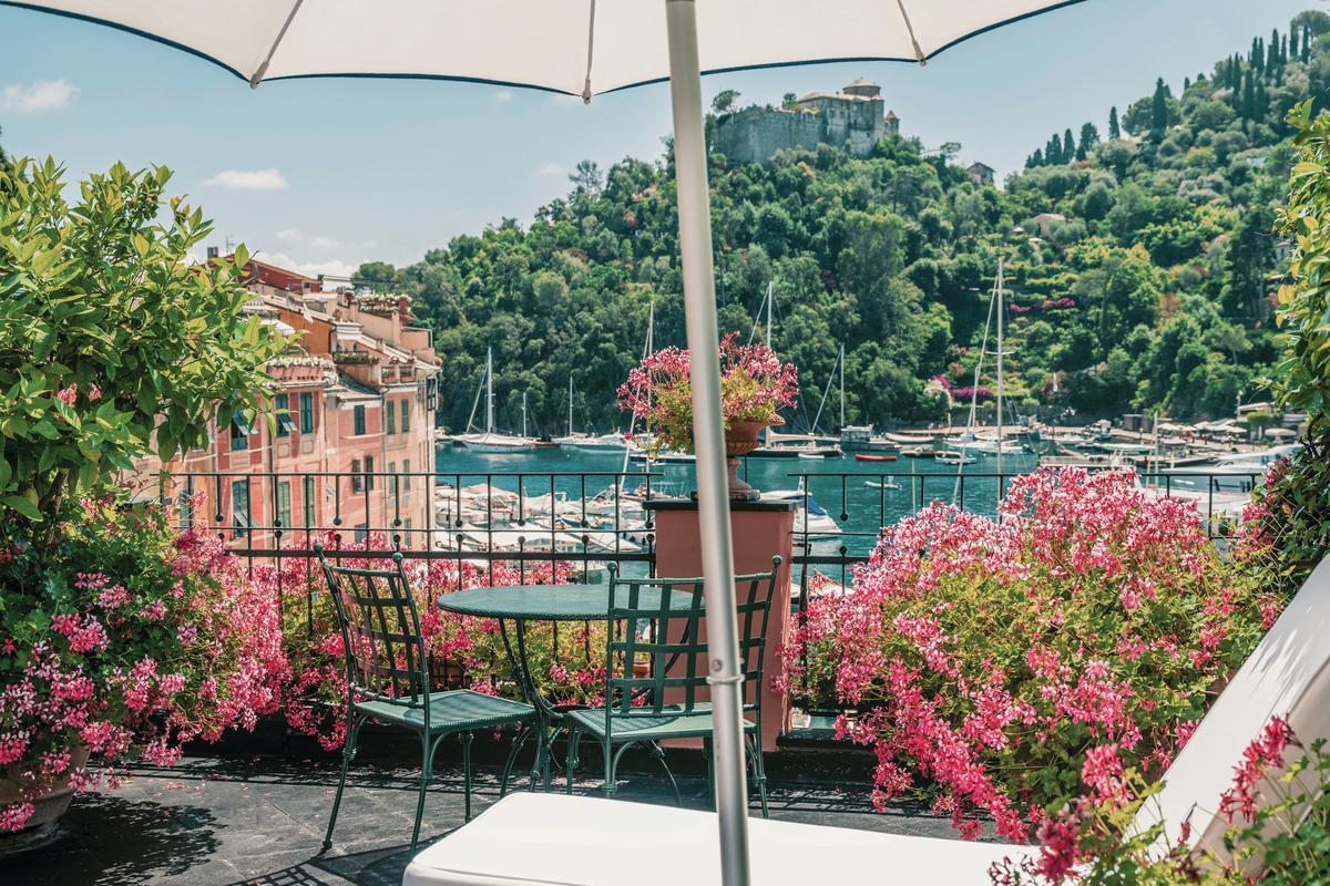 Estate italiana. Negli hotel da sogno inaugurati nel 2021 OF OSSERVATORIO FINANZIARIO