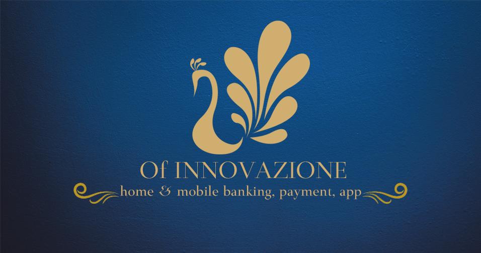 Maggio 2018. Hi-Tech & banche. I Migliori del Bimestre OF OSSERVATORIO FINANZIARIO